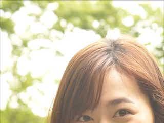 福原遥が第1弾「研音」がTikTok公式アカウント開設