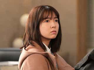 上白石萌音主演「オー!マイ・ボス!恋は別冊で」初回視聴率11.4%