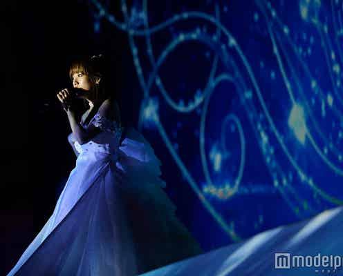AKB48高橋みなみ、卒業コンサートスピーチ全文「それが私の恩返し」