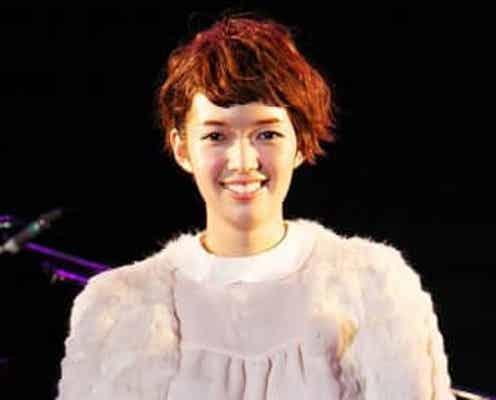 「誰の妹だと思ってるんですか」 佐藤栞里のドラマ好演に反響「演技がこんなに上手いなんて」