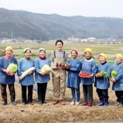 岡山の山間地域に活気与えた韓国人 元地域おこし協力隊員姜さん「都市にない価値」前面に