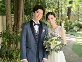 北川景子&田中圭「スマホを落としただけなのに」続編に出演決定