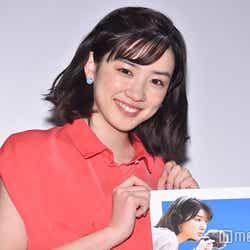 モデルプレス - 永野芽郁、監督の提案を拒絶 「好きな男の子」とのエピソードも披露