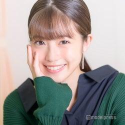 <今田美桜インタビュー>月9「SUITS/スーツ」動き出す三角関係語る「大きな展開が待ってます」 中島裕翔ら共演者との裏話もたっぷり