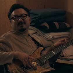 理生「TERRACE HOUSE OPENING NEW DOORS」48th WEEK(C)フジテレビ/イースト・エンタテインメント