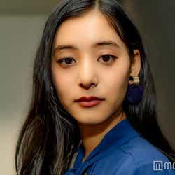 """モデルプレス - 新木優子、CMで変わった人生…今、踏み出す""""ニューヒロイン""""の新たな一歩「やり切ったことは、本当に自信」 モデルプレスインタビュー"""