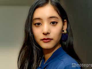 """新木優子、CMで変わった人生…今、踏み出す""""ニューヒロイン""""の新たな一歩「やり切ったことは、本当に自信」 モデルプレスインタビュー"""