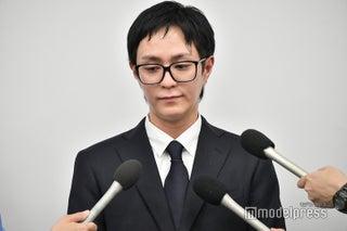 松本人志、AAA浦田直也の謝罪会見にコメント