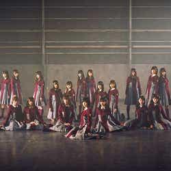 モデルプレス - 欅坂46、初ワンマンライブ開催決定