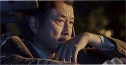 吉田鋼太郎/映画「「嘘を愛する女」」より(C)2018「嘘を愛する女」製作委員会