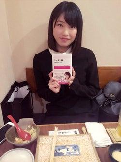 """たかみなと横山由依が""""AKB48新旧総監督会""""の様子を報告"""