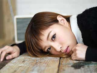 Flowerの素顔を紐解くQ&A【リレーインタビューVol.2中島美央】