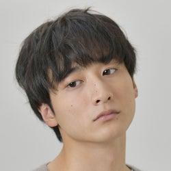 小関裕太、魔性のイケメン役に 太田莉菜ら「来世ではちゃんとします」新キャスト発表