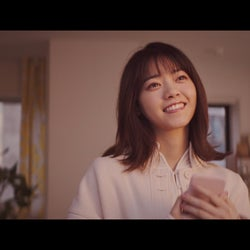 白石麻衣&西野七瀬、乃木坂46卒業後初のCM共演 再会に想いを馳せる
