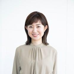元毎日放送・豊崎由里絵アナ、アミューズ所属に フリー初仕事決定<本人コメント>