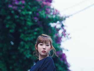 NMB48の新たな「楽しみ方」とは?メンバーが全方位解説