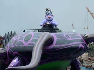 ハロウィーン仮装にオススメ 今年はディズニーヴィランズがブーム?