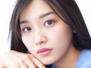 武田真治と結婚の22歳下モデル・静まなみとは 歯科衛生士・ランジェリーモデルとしても活躍<プロフィール>
