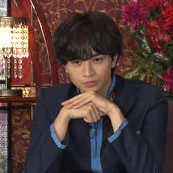 モデルプレス - 「ぐるナイ」ゴチ、涙のクビ発表へ Sexy Zone中島健人はNEWS増田貴久のサポーターとして登場