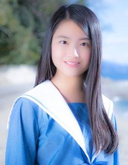 STU48塩井日奈子、卒業を発表<コメント全文>