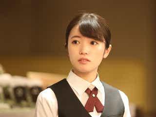 美山加恋、小学生以来13年ぶり月9 和田正人と「トレース」出演決定<本人コメント>