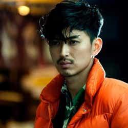 モデルプレス - 松田翔太、突然の歌投稿にファンときめく「歌声がかっこよすぎる」「何度もリピート」