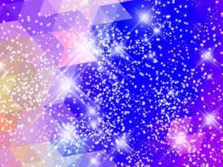 ★今日の運勢★9/12(土)12星座占いランキング第1位は…