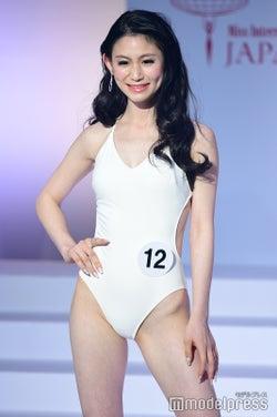 小島瑠夏さん (C)モデルプレス