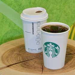 スターバックス コーヒー 新宿御苑店/画像提供:スターバックス コーヒー ジャパン