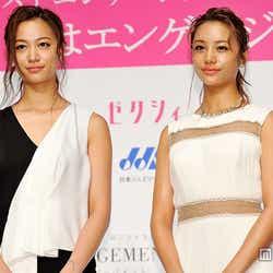 モデルプレス - 高橋メアリージュン、妹・高橋ユウは「男を見る目がなかった」 変化を明かす