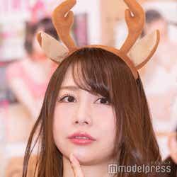 吉田早希(C)モデルプレス