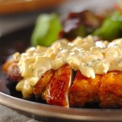 驚きの美味しさ! 簡単に作れる「定番レシピ」5選
