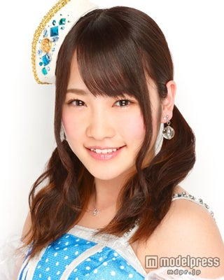 AKB48川栄李奈、卒業を発表 これまでの活躍を振り返る