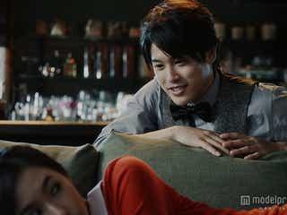 内田篤人選手、優しいささやき連発「下手でも笑わないでね」