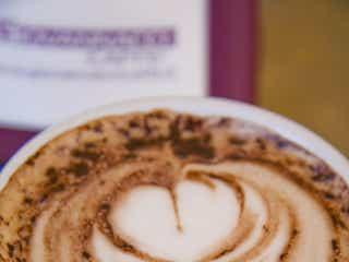 【コーヒー】カフェラテ、カプチーノ、エスプレッソ、マキアートの違い知ってる?