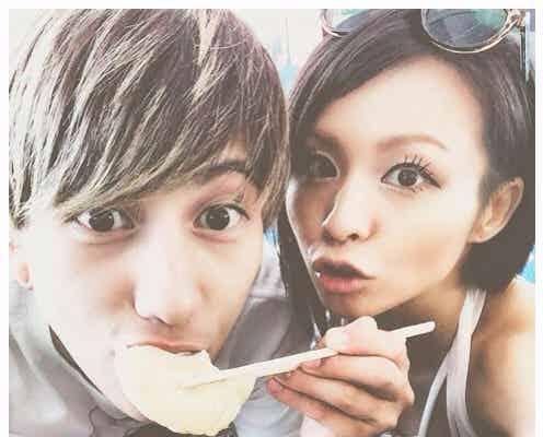 misono、恋人・Nosukeとの結婚について説明 妊活にも言及