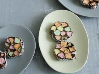【簡単レシピ】オーブン不使用!3ステップで完成する可愛いクッキー