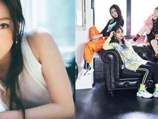 元KARA・HARA、騒動後初テレビ出演で真相激白?欅坂46ら「テレ東音楽祭 2019」出演決定