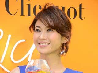 畑野ひろ子「VERY」卒業を発表