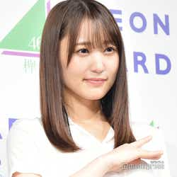 モデルプレス - 欅坂46、最後のテレビ出演に感動広がる 桜舞う笑顔のパフォーマンス