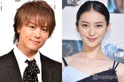 EXILEメンバー、TAKAHIRO&武井咲の結婚に続々コメント<全メンバーコメント全文>