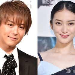 モデルプレス - EXILE TAKAHIRO&武井咲の結婚発表にファンの反応は?