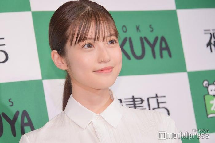 今田美桜(ローポニー) (C)モデルプレス