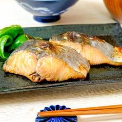 定番の和食をマスター「さわらの味噌漬け」の基本レシピ