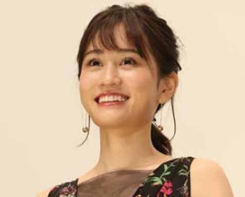 前田敦子が勝地涼と離婚…1年前から浮かび上がっていた夫婦の亀裂
