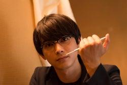 「GIVER 復讐の贈与者」義波(吉沢亮)&テイカー(森川葵)、新入りに初仕事を依頼<第6話あらすじ>