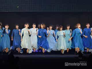日向坂46の今年最も読まれたニュース<TOP10>
