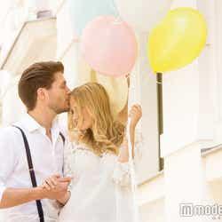 モデルプレス - 「また会いたい!」男性の心をキュンとさせる女子の共通点