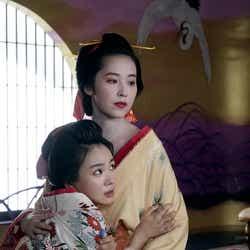 モデルプレス - 衛藤美彩、遊女役で映画「みをつくし料理帖」出演決定