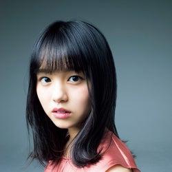 秋元康プロデュース新劇団のセンター・國森桜が「可愛すぎる」と話題 初グラビアでも注目集める